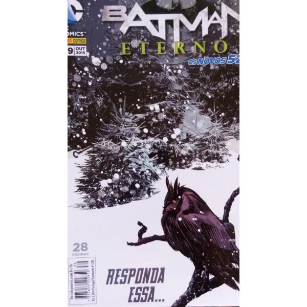 BATMAN ETERNO-RESPONDA ESSA...39