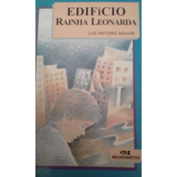 EDIFÍCIO RAINHA LEONARDA