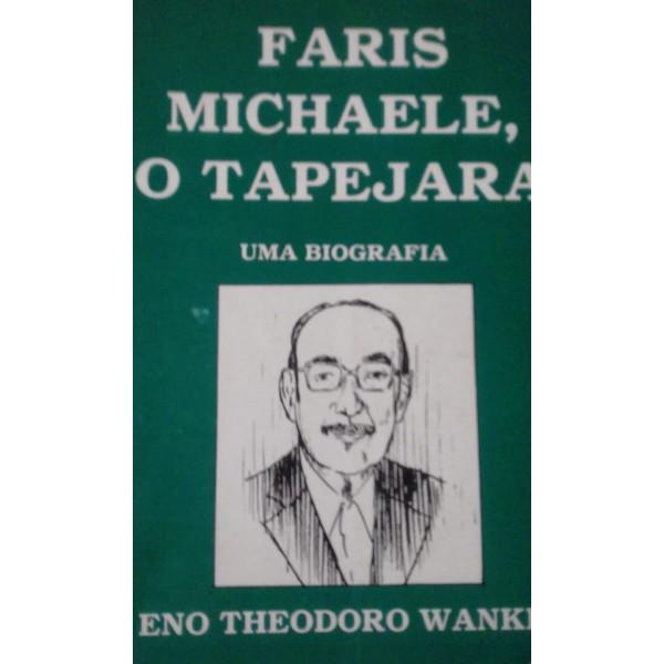 FARIS  MICHAELE O TAPEJARA