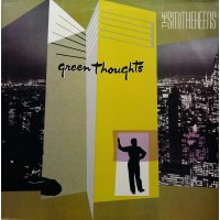 THE SMITHEBEENS GREENTHOUGHTS